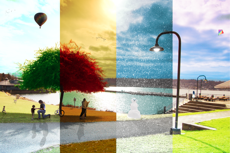 four_seasons_by_wazzy88-d4h8so8